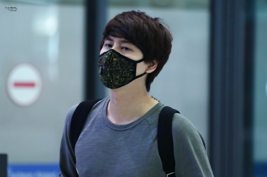 150915 kyu at icn (7)