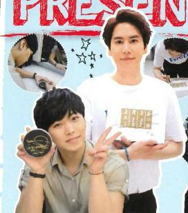 150930 elf japan magazine (1)