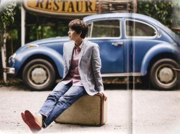 150930 elf japan magazine (29)
