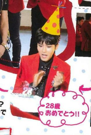 150930 elf japan magazine (38)