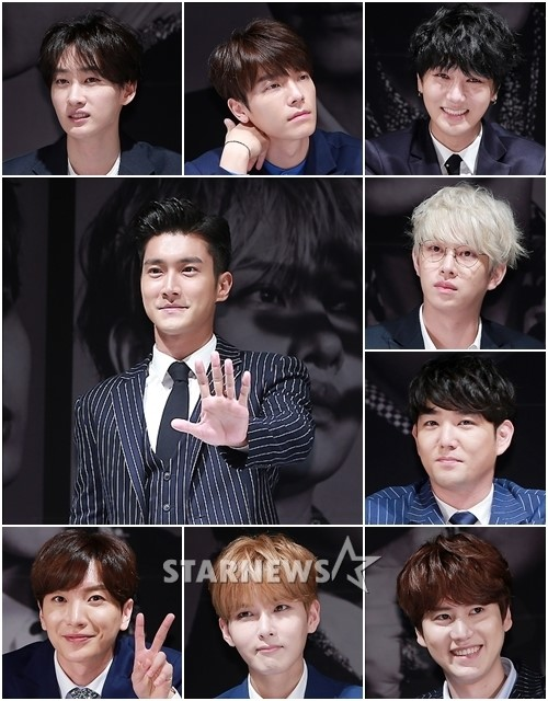 151003 netizenbuzz