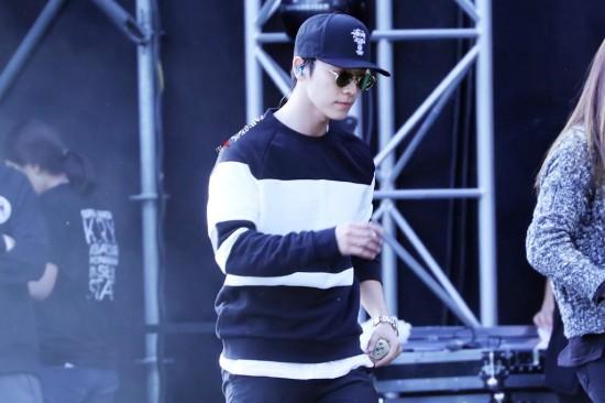 151004 Donghae (1)