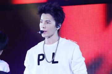151004 donghae (15)
