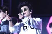 151004 donghae (17)