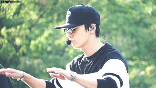 151004 donghae (2)