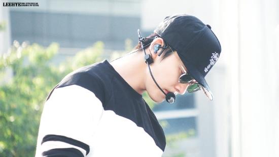 151004 donghae (3)
