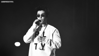 151004 donghae (5)