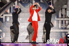 151004 Gangnam kpop festival (10)
