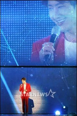 151004 Gangnam kpop festival (100)
