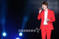 151004 Gangnam kpop festival (102)