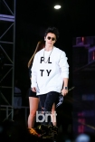 151004 Gangnam kpop festival (104)