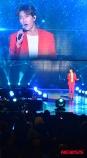 151004 Gangnam kpop festival (105)