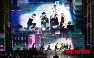 151004 Gangnam kpop festival (107)