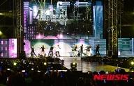 151004 Gangnam kpop festival (108)