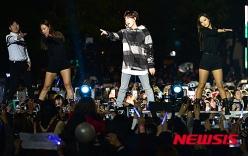 151004 Gangnam kpop festival (109)