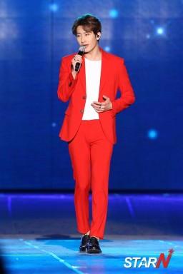 151004 Gangnam kpop festival (11)