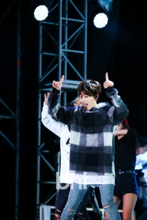 151004 Gangnam kpop festival (112)