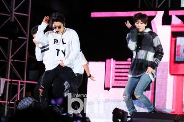 151004 Gangnam kpop festival (113)