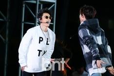 151004 Gangnam kpop festival (116)