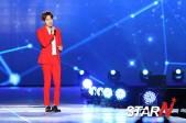 151004 Gangnam kpop festival (12)