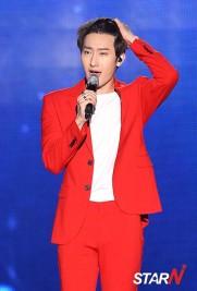 151004 Gangnam kpop festival (13)