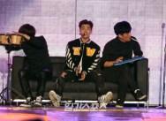 151004 Gangnam kpop festival (14)