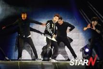 151004 Gangnam kpop festival (16)