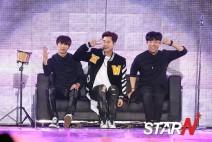 151004 Gangnam kpop festival (17)