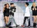 151004 Gangnam kpop festival (19)