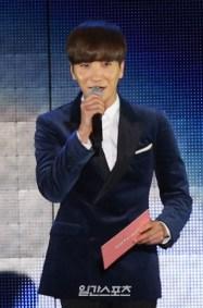 151004 Gangnam kpop festival (2)