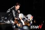 151004 Gangnam kpop festival (20)