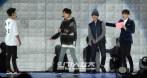 151004 Gangnam kpop festival (21)