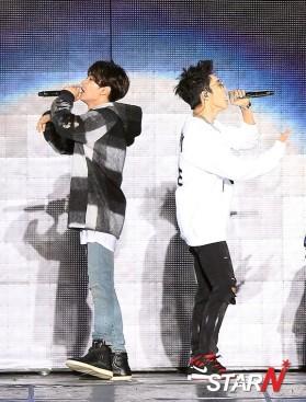 151004 Gangnam kpop festival (22)