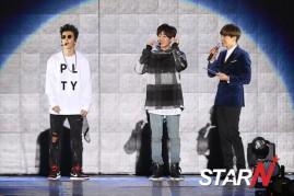 151004 Gangnam kpop festival (23)