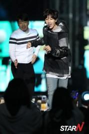 151004 Gangnam kpop festival (29)