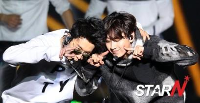 151004 Gangnam kpop festival (31)