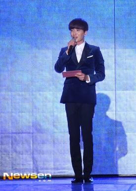 151004 Gangnam kpop festival (34)