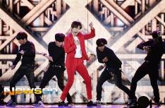 151004 Gangnam kpop festival (36)