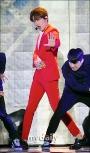 151004 Gangnam kpop festival (37)