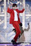 151004 Gangnam kpop festival (38)