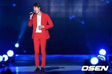 151004 Gangnam kpop festival (39)