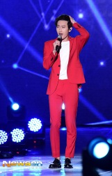 151004 Gangnam kpop festival (40)