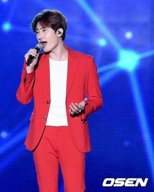 151004 Gangnam kpop festival (41)