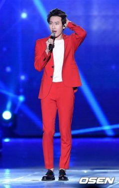 151004 Gangnam kpop festival (42)