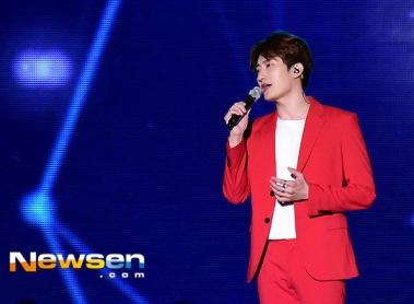 151004 Gangnam kpop festival (43)