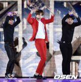 151004 Gangnam kpop festival (44)