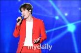 151004 Gangnam kpop festival (45)