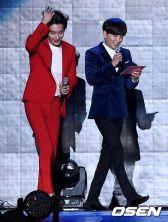 151004 Gangnam kpop festival (46)