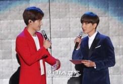 151004 Gangnam kpop festival (5)