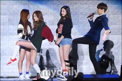 151004 Gangnam kpop festival (51)